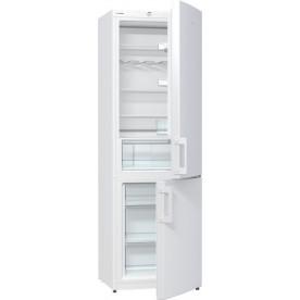 Gorenje RK 6191AW Kombinált hűtőszekrény