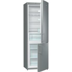 Gorenje RK 6191X Kombinált hűtőszekrény
