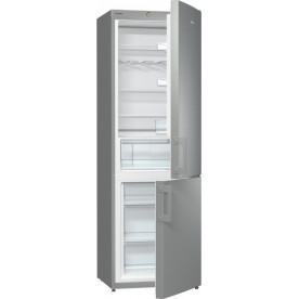 Gorenje RK 6192AX Kombinált hűtőszekrény