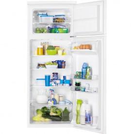 Zanussi ZRT 27100 Kombinált hűtő