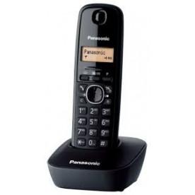 Panasonic KX-TG1611HGH DECT vezeték nélküli telefon