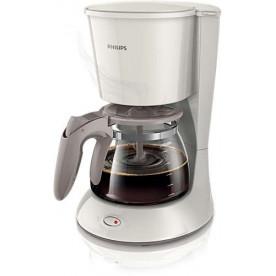 PHILIPS HD 7461/00 Kávéfőző