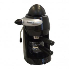 Momert 1160 kávéfőző