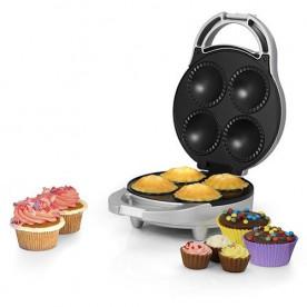 Tristar SA 1122 Muffinsütő
