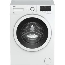 Beko WTV-6532 B0 elöltöltős mosógép