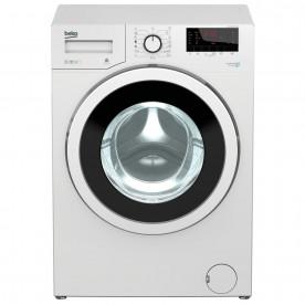 Beko WMY 71033 PTLMB3 elöltöltős mosógép