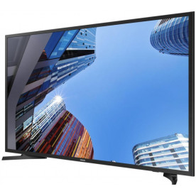SAMSUNG UE40M5002 TV