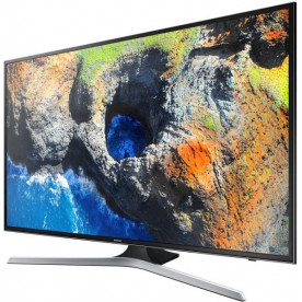 SAMSUNG UE50MU6102 TV