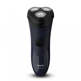 Philips S1100 Borotva