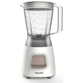Philips HR 2052 Turmixgép