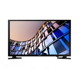 SAMSUNG UE32M4002AKXXH LED televízió