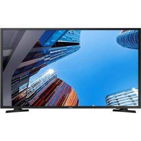 SAMSUNG UE32M5002AKXXH LED televízió