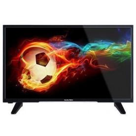 NAVON N39TX276FHD Full HD LED Televízió