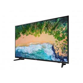 SAMSUNG UE50NU7022KXXH UHD Smart LED televízió