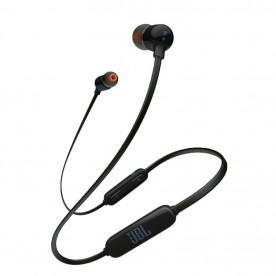 JBL TUNE110BT bluetoothos...