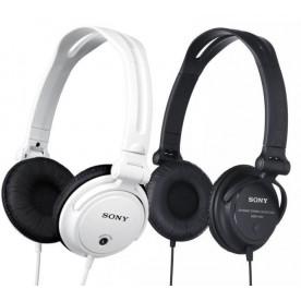 Sony MDR-V150 fejhallgató