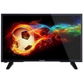 NAVON N32TX279HDOSW Smart Televízió
