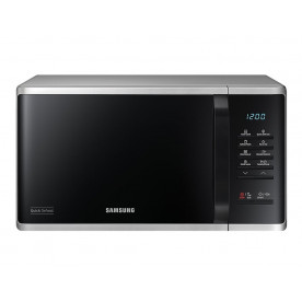 Samsung MS23K3513AS...