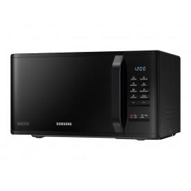 Samsung MS23K3513AK...