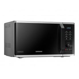 Samsung MG23K3515AS Mikrohullámú sütő