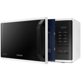 Samsung MS23K3513AW Mikrohullámú sütő