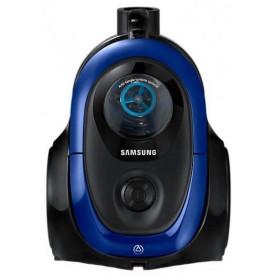 Samsung VC07M2110SB porszívó
