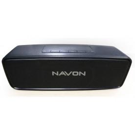 Navon NWS-63PB