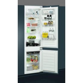 Whirlpool ART 9610/A+ Hűtőszekrény