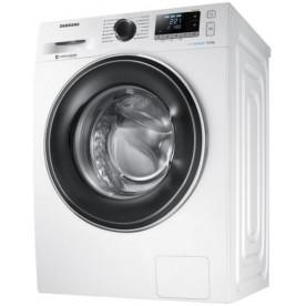 Samsung WW90J5446EW/LE mosógép