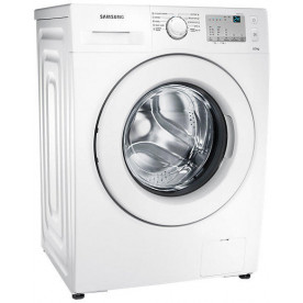 Samsung WW80J3283KW mosógép