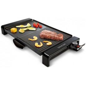 Sencor SBG 106 Grillsütő, raclette, barbecue
