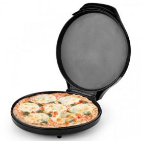 Tristar PZ-2881 pizzakészítő