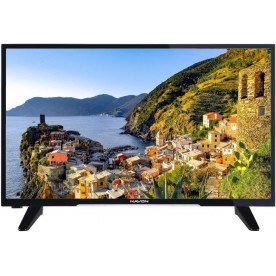 Navon TV40DLEDUHDSMART  TV