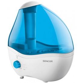 Sencor SHF 920BL Párásító