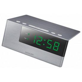 Sencor SDC 4600 Ébresztőóra