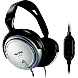 Philips SHP2500 fejhallgató