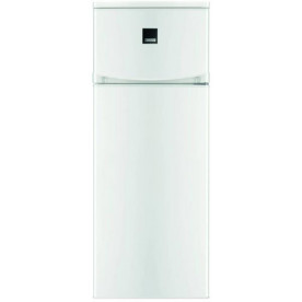 Zanussi ZRT27100WA Hűtőszekrény, hűtőgép