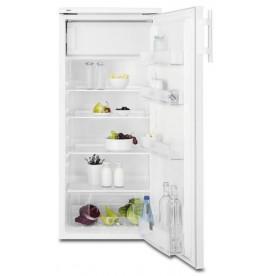 Electrolux ERF2404FOW Hűtőszekrény, hűtőgép