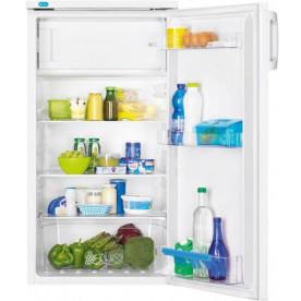 Zanussi ZRA17800WA Hűtőszekrény, hűtőgép