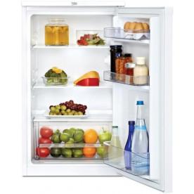 Beko TS190030 Hűtőszekrény, hűtőgép