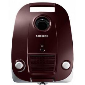 Samsung SC41U1 porszívó