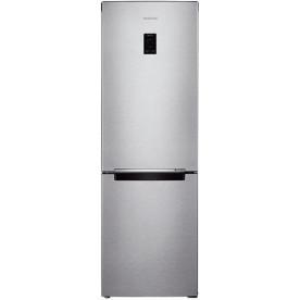 Samsung RB33J3205SA/EF Hűtőszekrény, hűtőgép