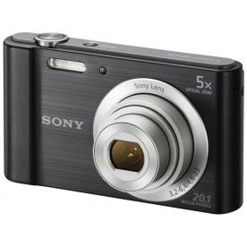 Sony Cyber-shot DSC-W800 Digitális fényképezőgép