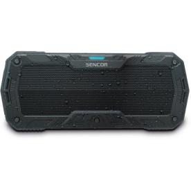 Sencor SSS 1100 hordozható hangszóró