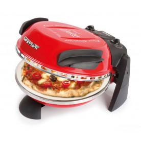G3Ferrari G10006 Pizzasütő