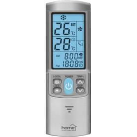 Home URC 2000AC/SL univerzális távirányító légkondicionálóhoz