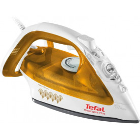 Tefal FV3940E0 Vasaló