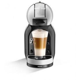 Krups KP123B kapszulás kávéfőző
