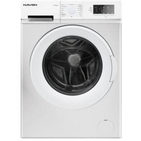 Navon S 6100 AAA elöltöltős mosógép