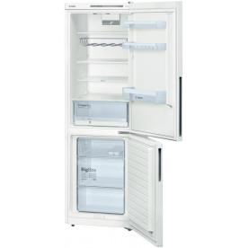 Bosch KGV36VW32 Hűtőszekrény